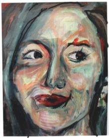 MrsMcNicholas_portrait copy.jpg