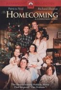 the-waltons_homecoming_